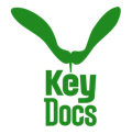 Keydocs